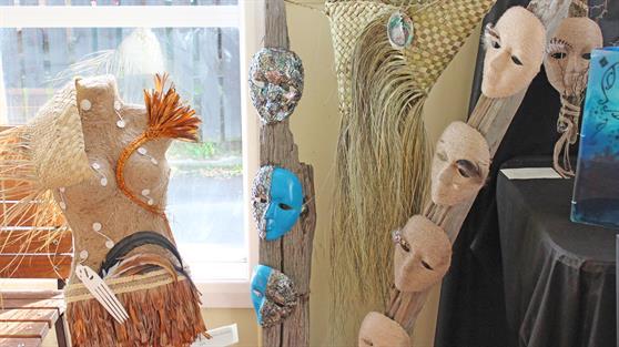 Art exhibition choice 2_FB_ IMG_1301