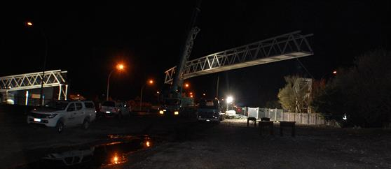 bridge-removal2