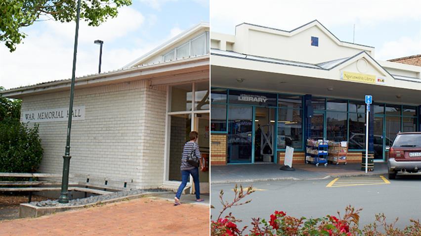 Ngaruawahia-comm-facility