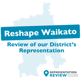 ReshapeWaikato-Blue