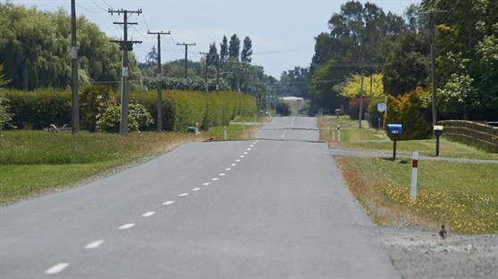 Rural & Roads 2