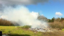 Rural fires (1)_cr