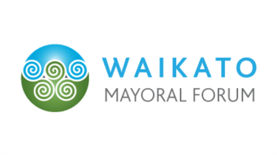 Waikato Mayoral Forum