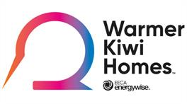 Warmer kiwi homes grants now available