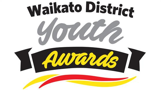 WDC-Youth-Awards-logo-for-news