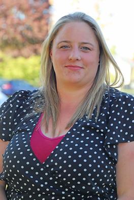 Dianne Firth