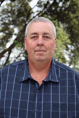 Greg McCutchan