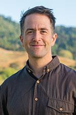 Jacob Quinn