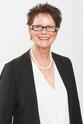 Shelley Lynch