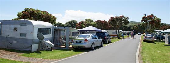 camping-ground-v2