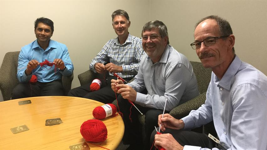 Mayor-&-Staff-knitting-cropped-