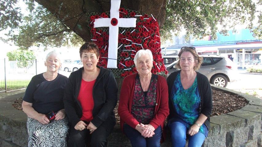 Poppy-tree-community-Ngaruawahiacropped-