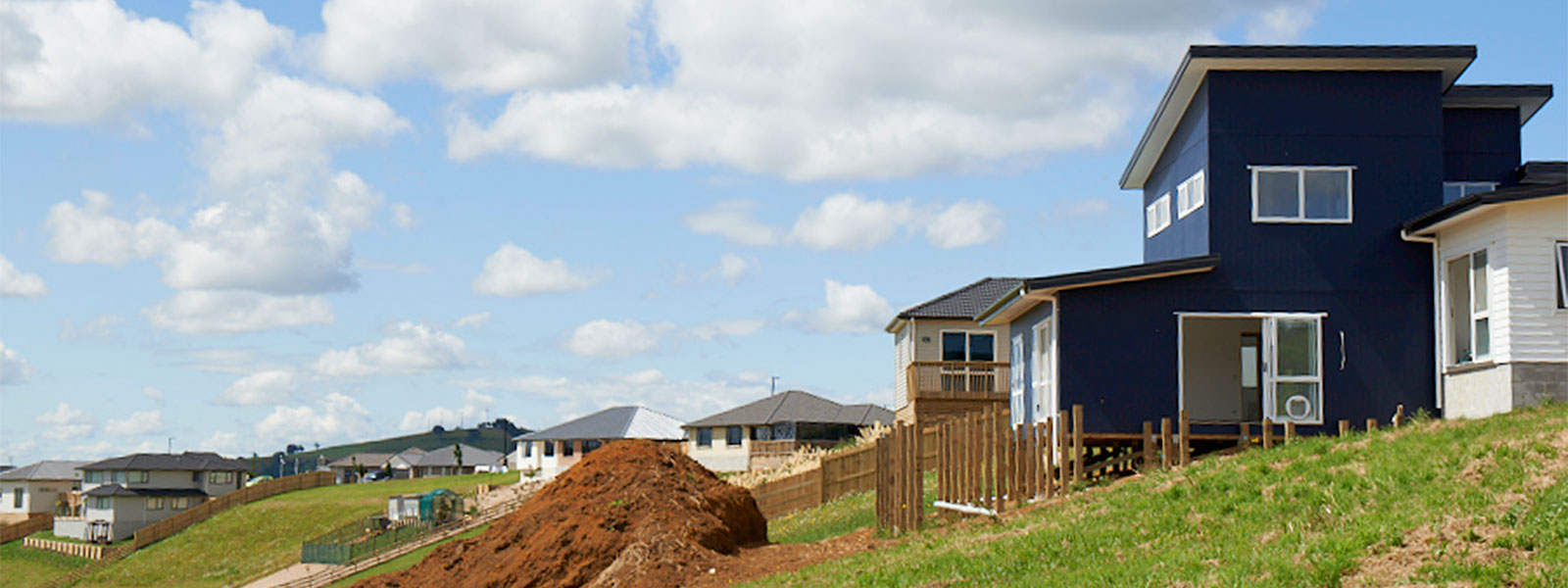 How do you buy land to build a house 28 images cost of for Cost to build a house in little rock