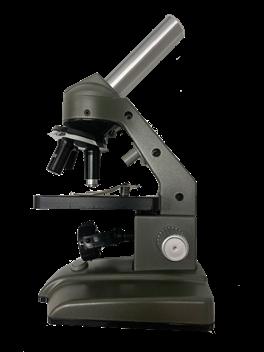 Microscope Kit
