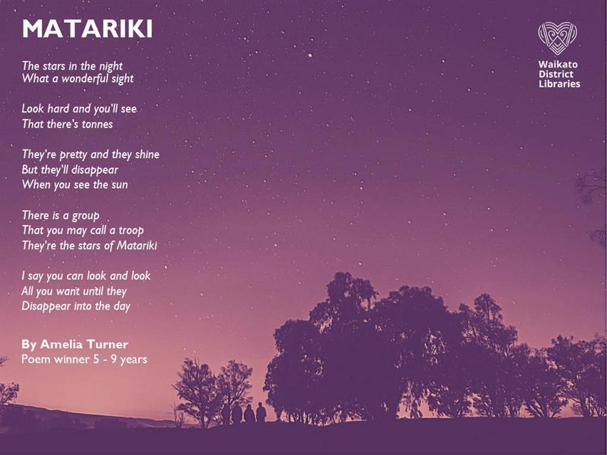 Amelia Turner - poem1024_1