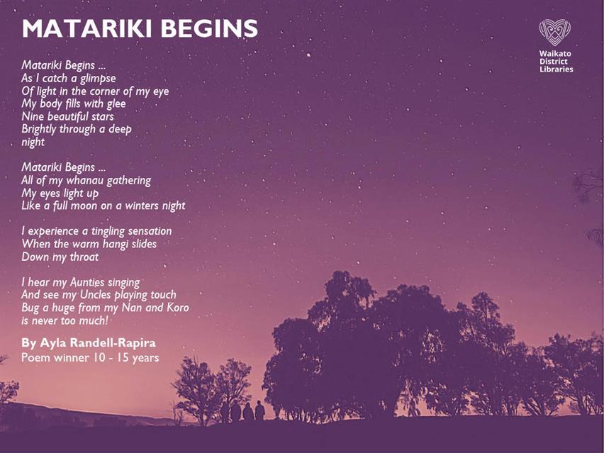 Ayla Randell - Rapira - poem1024_1