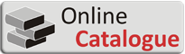 Click here to access the online catalogue