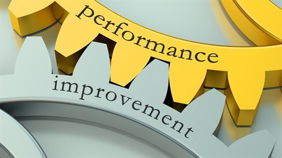 Improvement performance