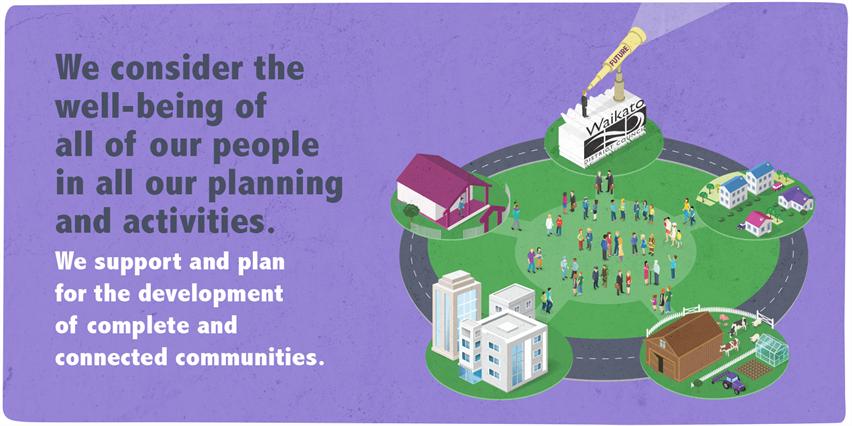 LTP-communities-banner