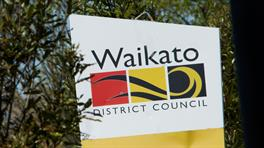 Waikato-District-Council-sign