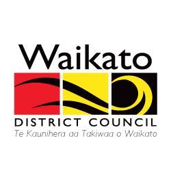 WDC logo-\ colour on white